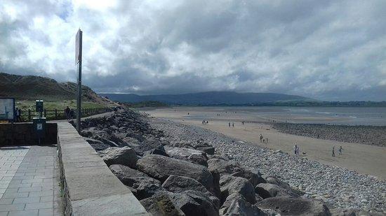 Strandhill, Irlanda: 20160819_134040_large.jpg