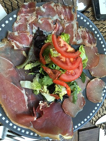 Mamma Corsica : photo2.jpg