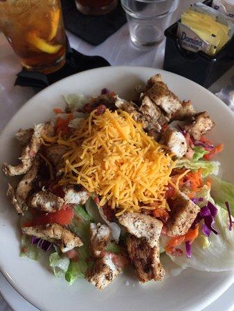 Cajun Seafood Restaurants In Shreveport La