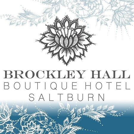 Brockley Hall Hotel