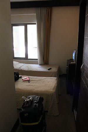 Imagen de Himeros Life Hotel