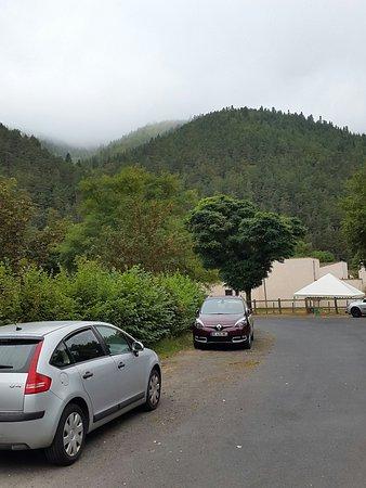 Village Cap Vacances Alleyras