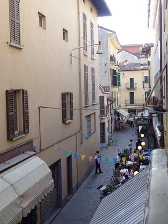 Affittacamere Via Mazzini Photo