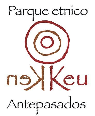 Parque Etnico Keu Ken
