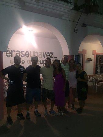 Erase Una Vez : photo1.jpg