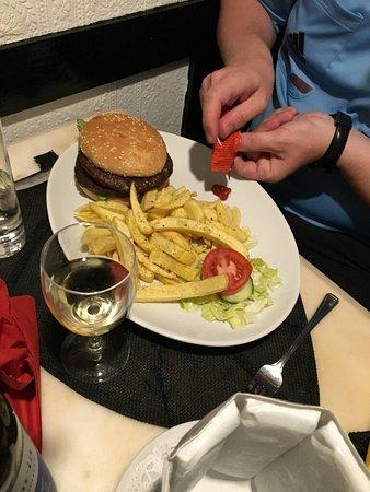 Atlantico Portuguese Restaurant: 3181470850563354_large.jpg