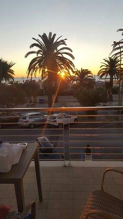Hotel Arlecchino : 20160814_061422_large.jpg