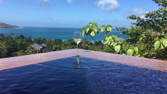 Anse Takamaka, Seychelles: photo0.jpg