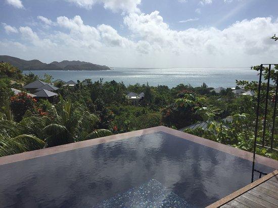 Anse Takamaka, Îles Seychelles : photo1.jpg