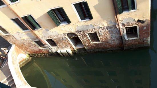 威尼斯AD廣場酒店照片