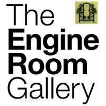 Engine Room Gallery