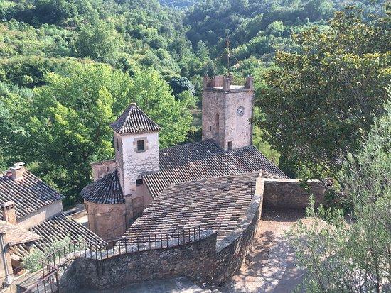 Mura, Spanyol: photo3.jpg