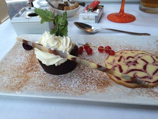 Elidas Steakhouse: photo1.jpg
