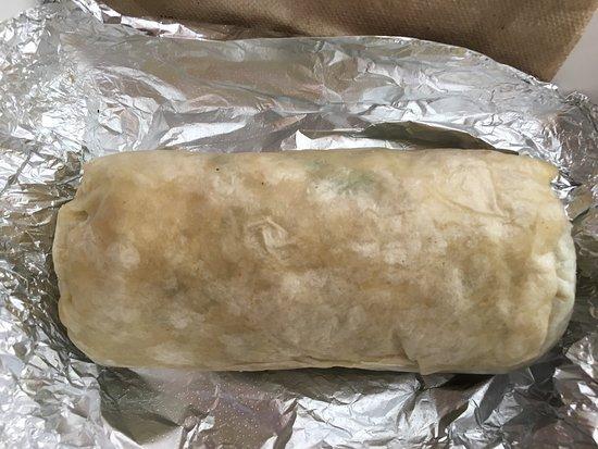 Two Rivers Burrito Co.: photo0.jpg