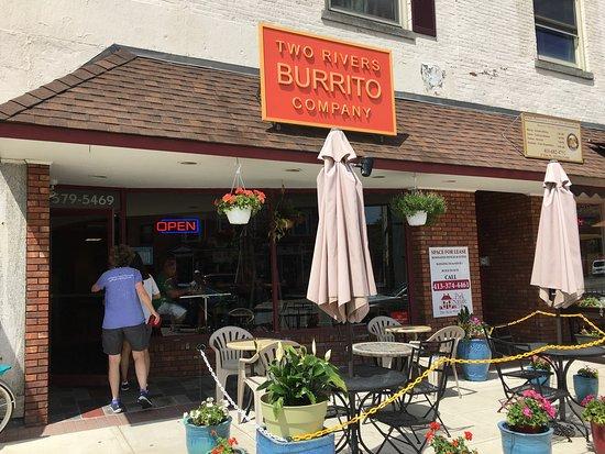 Two Rivers Burrito Co.: photo2.jpg