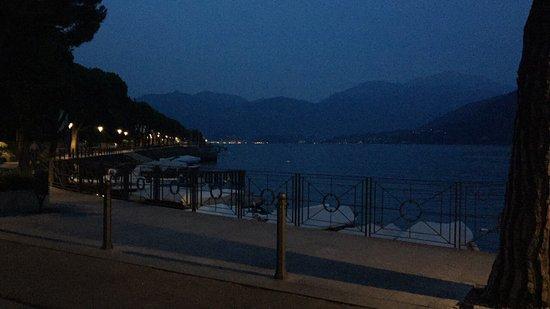 Lenno, Italia: photo1.jpg