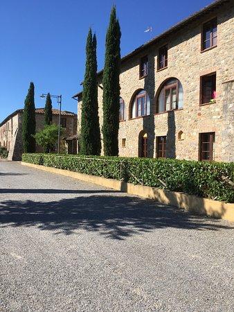 Monticiano, Ιταλία: photo4.jpg