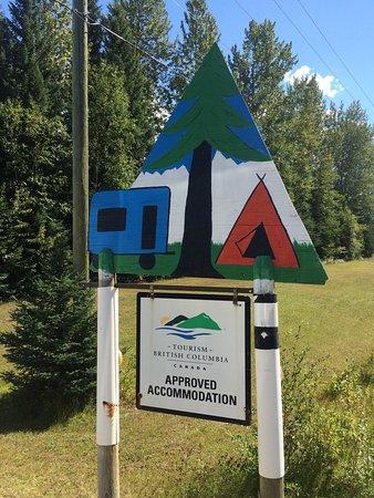 McBride, Canada: photo4.jpg