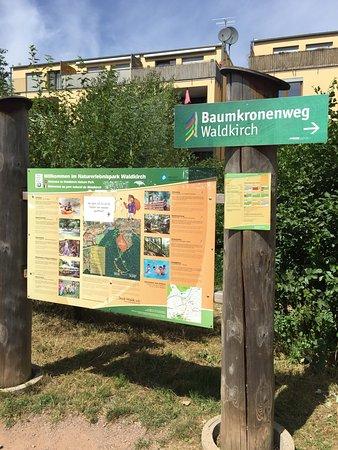 Waldkirch, Alemania: Nice place
