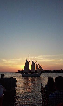 Chesapeake Beach Resort-bild