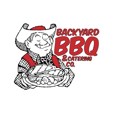 backyard bbq arlington menu prices restaurant reviews