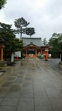 Nishitokyo, Japón: FB_IMG_1471639406731_large.jpg
