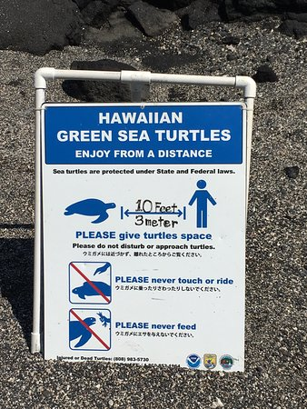 Keauhou, Χαβάη: photo1.jpg