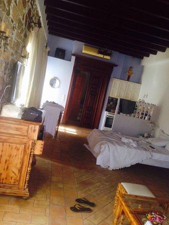 Hotel Saint George Valsamitis: photo2.jpg