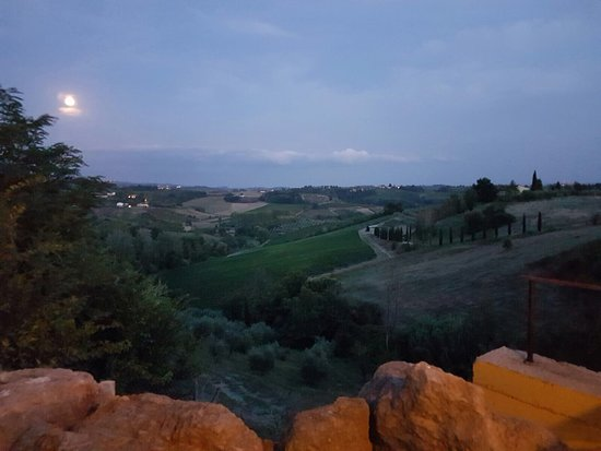 Montespertoli, Italy: photo0.jpg
