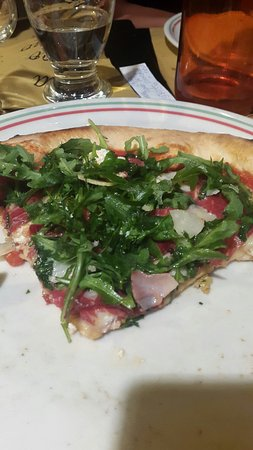 PIzza D'or : TA_IMG_20160819_225548_large.jpg
