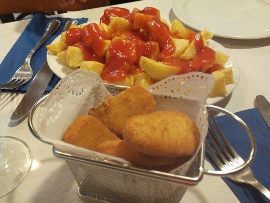 Los Mejores Restaurantes Baratos En Ribadesella Comparar 83 Restaurantes Baratos Con 15 523 Opiniones Tripadvisor