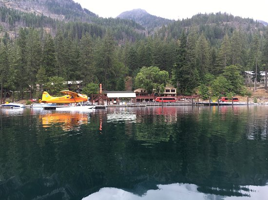 Stehekin, WA: photo4.jpg