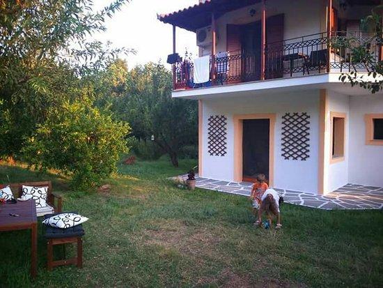 Neo Klima, Griechenland: FB_IMG_1471640126968_large.jpg