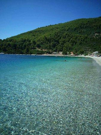 Neo Klima, Griechenland: FB_IMG_1471640147209_large.jpg