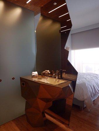New Hotel: photo0.jpg