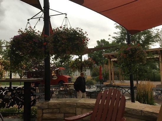 Fort Collins, Colorado: photo0.jpg