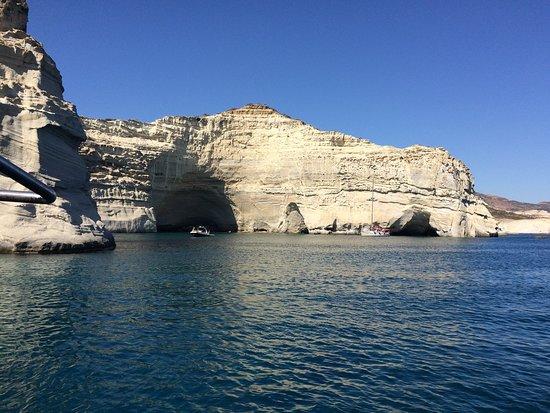 Adamas, Greece: photo8.jpg