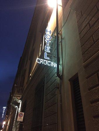 Hotel Crocini: photo0.jpg