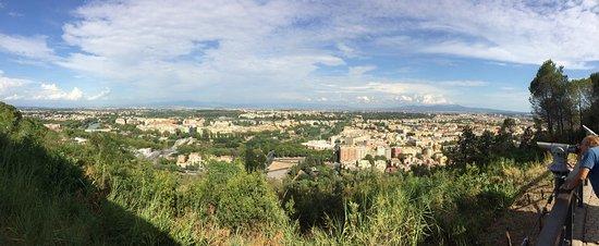 Monte Porzio Catone, Włochy: photo0.jpg