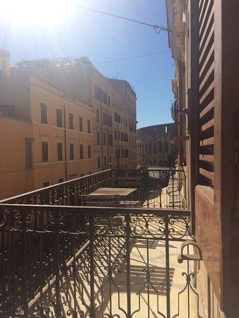 B&B Santi Quattro al Colosseo: photo0.jpg