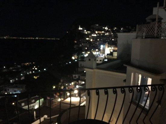 Albergo La Prora: photo0.jpg