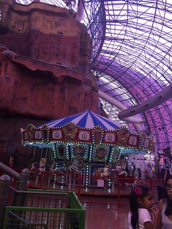 Circus circus adventuredome coupons