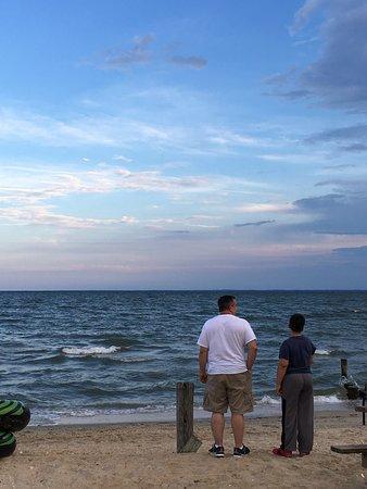 Piney Point, MD: photo0.jpg