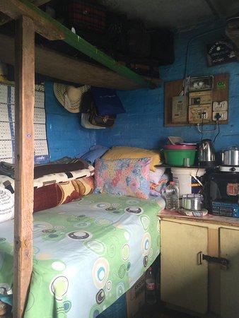 Guguletu, Νότια Αφρική: photo1.jpg