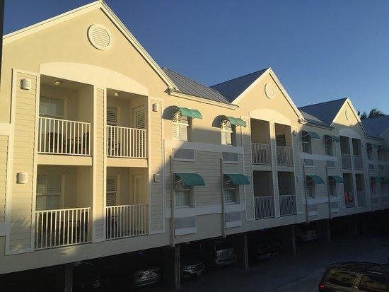 Silver Palms Inn: photo1.jpg