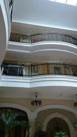 Iberostar Grand Hotel Trinidad: 20160810_135042_large.jpg