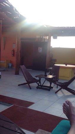 Hostel 3B Chic & Cheap: photo4.jpg
