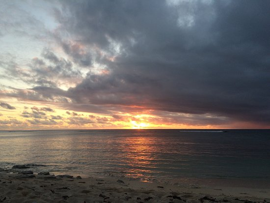 Остров Тонгатапу, Тонга: photo4.jpg