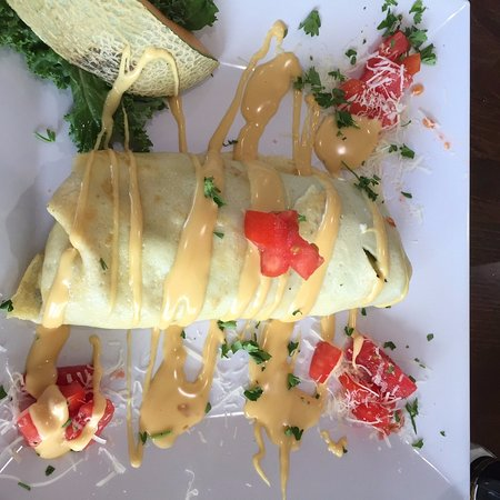Lake Worth, FL: crepe