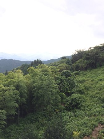 Hanno, Japón: photo2.jpg